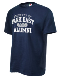 Park East High SchoolAlumni