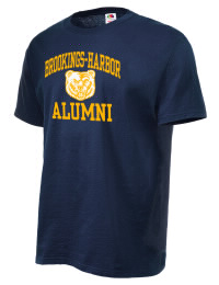 Brookings Harbor High SchoolAlumni