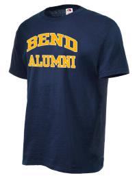 Bend High SchoolAlumni