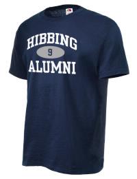 Hibbing High SchoolAlumni