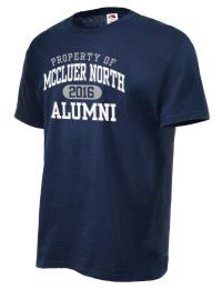 Mccluer North High SchoolAlumni