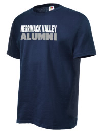 Merrimack Valley High SchoolAlumni