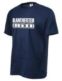 Blanchester High SchoolAlumni