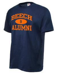 Beech High SchoolAlumni