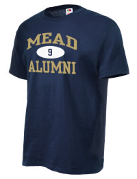 Mead High SchoolAlumni