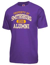 Smithsburg High SchoolAlumni