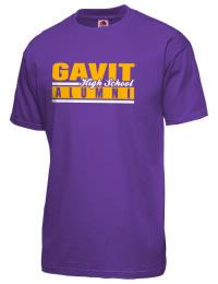 Gavit High SchoolAlumni