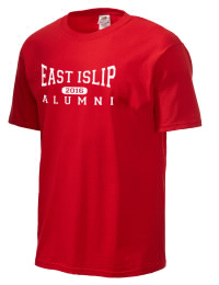 East Islip High SchoolAlumni