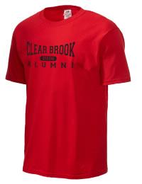 Clear Brook High SchoolAlumni