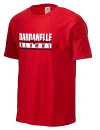 Dardanelle High SchoolAlumni