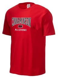 Cinnaminson High SchoolAlumni