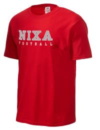 Nixa High SchoolFootball