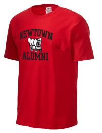 Newtown High SchoolAlumni