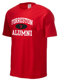 Forreston High SchoolAlumni