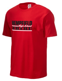 Hempfield High SchoolSwimming
