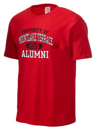 Mountlake Terrace High SchoolAlumni