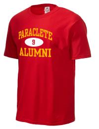 Paraclete High SchoolAlumni