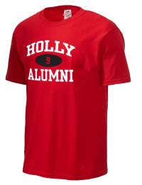 Holly High SchoolAlumni