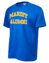 Marist High SchoolAlumni