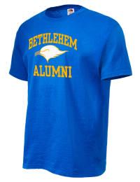 Bethlehem High SchoolAlumni