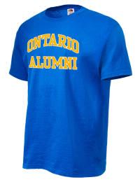 Ontario High SchoolAlumni
