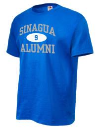 Sinagua High SchoolAlumni