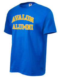 Avalon High SchoolAlumni