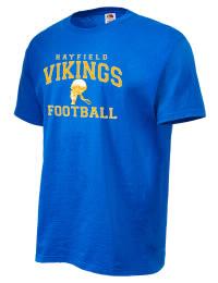 Hayfield High SchoolFootball