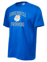 Riverside Brookfield High SchoolSwimming