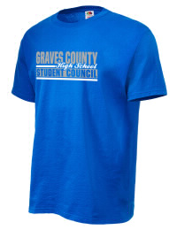 Graves County High SchoolStudent Council
