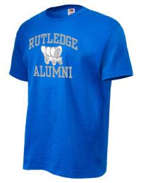 Rutledge High SchoolAlumni