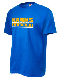 Karns High SchoolAlumni