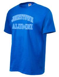 Greater Johnstown High SchoolAlumni