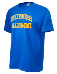 Dubois High SchoolAlumni