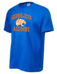 Gobles High SchoolAlumni