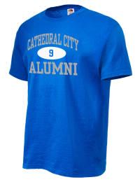 Cathedral City High SchoolAlumni