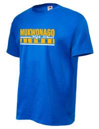 Mukwonago High SchoolAlumni