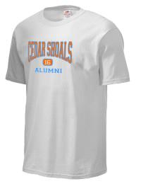 Cedar Shoals High SchoolAlumni