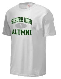 Schurr High SchoolAlumni
