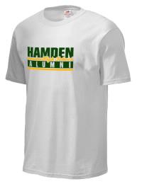 Hamden High SchoolAlumni