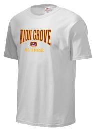 Avon Grove High SchoolAlumni