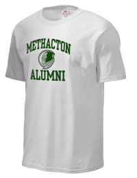 Methacton High SchoolAlumni