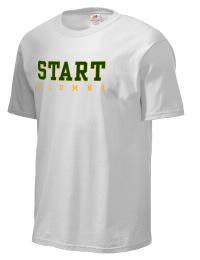 Start High SchoolAlumni