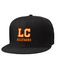 Lincoln County High SchoolAlumni