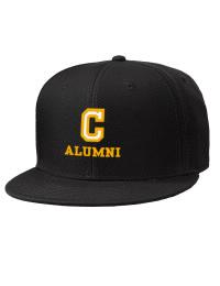 Citrus High SchoolAlumni