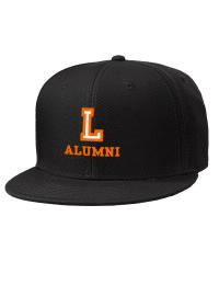 Larned High SchoolAlumni