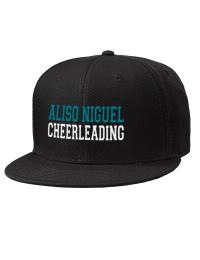 Aliso Niguel High SchoolCheerleading