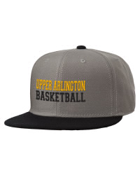 Upper Arlington High SchoolBasketball