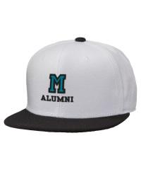 Malibu High SchoolAlumni