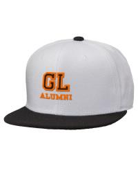 Greater Latrobe High SchoolAlumni